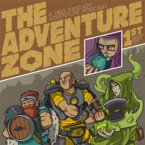 the-adventure-zone-flat_66