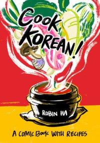 cook-korean