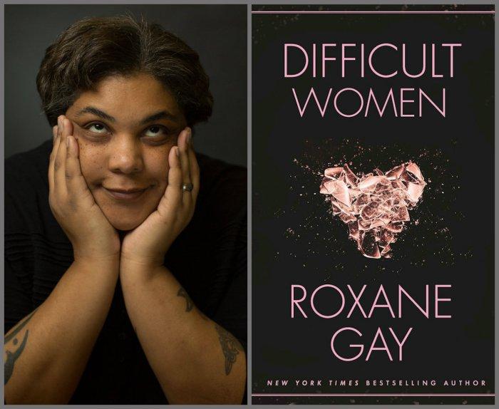 difficult-women-roxane-gay