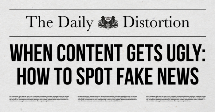 fake-news-blog-860x450