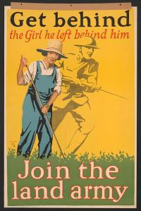 join-the-land-army