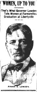lowden-lib-ind-19-sept-1918-sec2p3