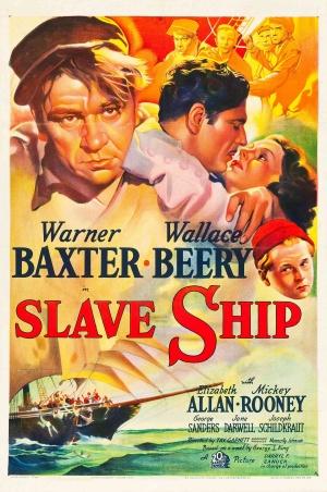 slave_ship_filmposter