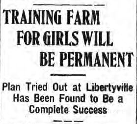 training-farm-permanent