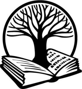 tree-and-book