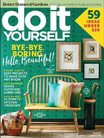 diy-magazine