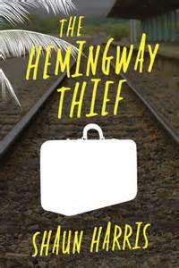 hemingwaythief
