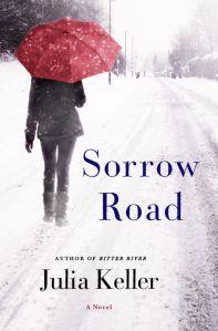 sorrow-road