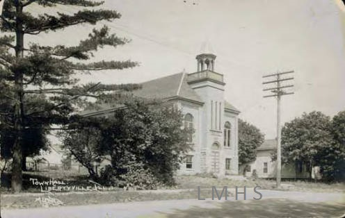 town_hall_libertyville_ill