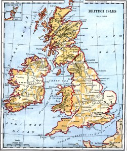 british-isles1