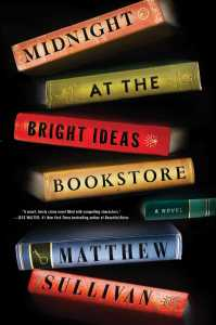 midnight-at-the-bright-ideas-bookstore-9781501116841_hr