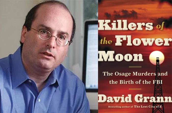 david-grann-book