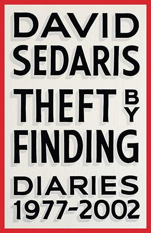 theftbyfinding