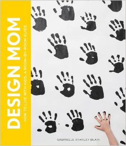 Design-Mom-How-to-Live-with-Kids-Gabrielle-Blair