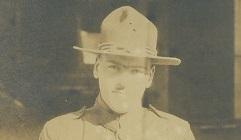 Libertyville's World War I Veterans