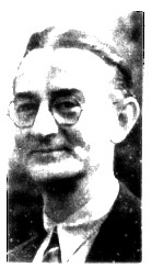 Libertyville's World War I Veterans: Frank Huber