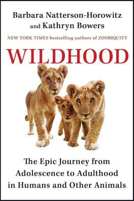 wildhood
