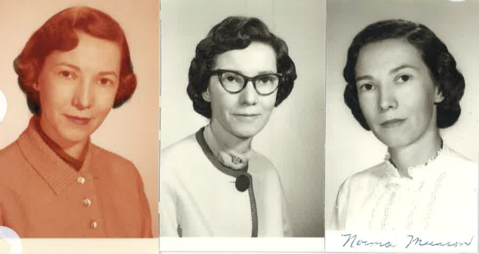 Picture of Dr. Norma Munson