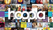 hoopla promotional image