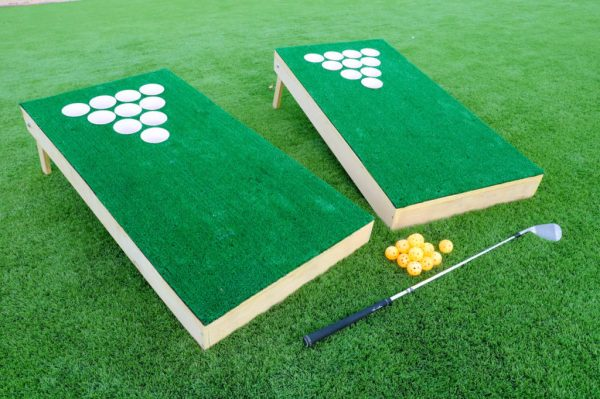 main golf graphic